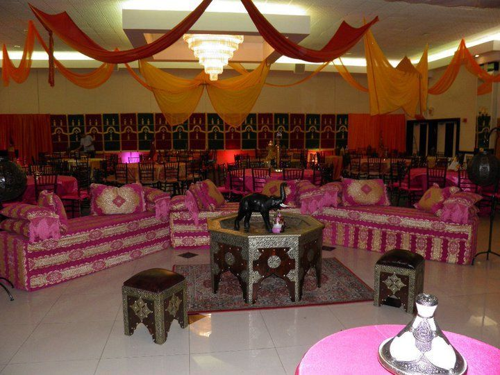Tmx 1352068720685 6726114811659419065933935n Hollywood wedding venue