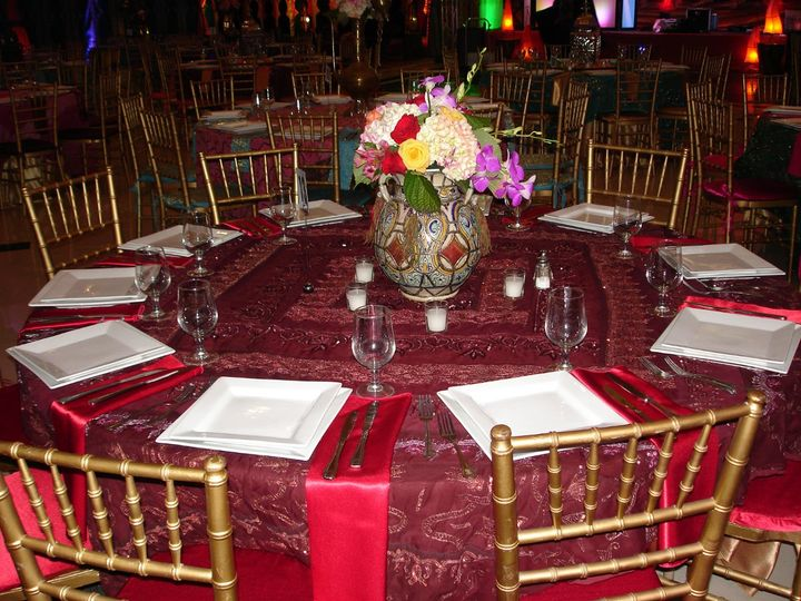 Tmx 1352068758632 DSC00515 Hollywood wedding venue