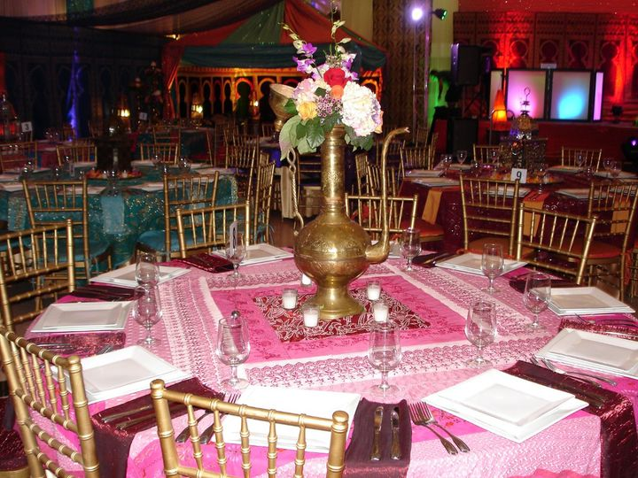 Tmx 1352068773600 DSC00525 Hollywood wedding venue