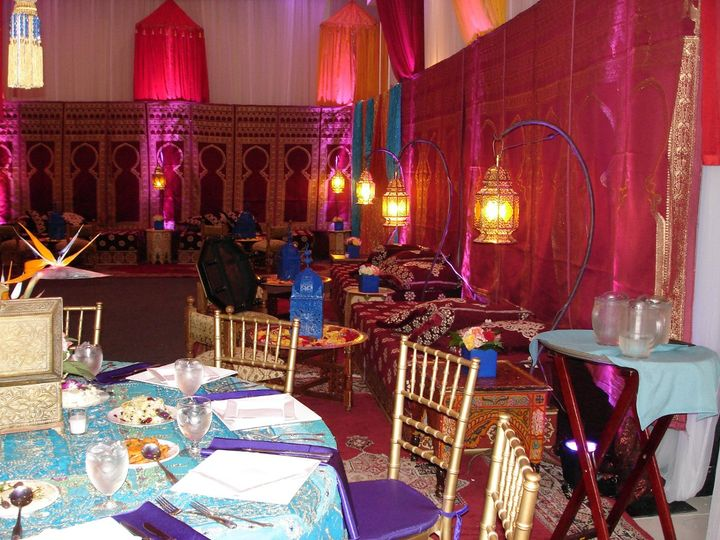 Tmx 1352068832651 DSC00634 Hollywood wedding venue