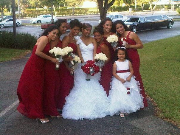 Tmx 1352080331215 22305839232673529152109103808n Hollywood wedding venue