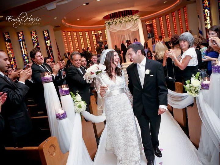 Tmx 1352088892254 07011226 Hollywood wedding venue
