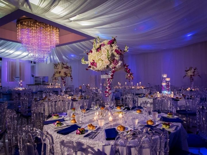 Tmx 1456422036993 Unspecified 4 Hollywood wedding venue