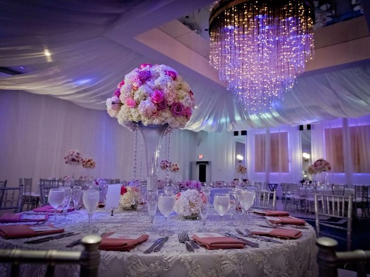 Tmx 1456422062106 Unspecified 7 Hollywood wedding venue