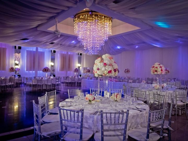 Tmx 1456422082590 Unspecified 10 Hollywood wedding venue