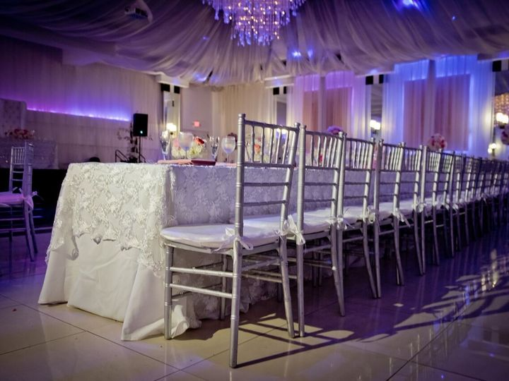 Tmx 1456422097980 Unspecified 12 Hollywood wedding venue