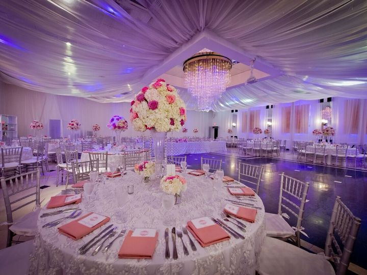 Tmx 1456422117123 Unspecified 15 Hollywood wedding venue
