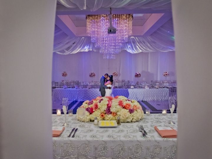 Tmx 1456422136321 Unspecified 18 Hollywood wedding venue
