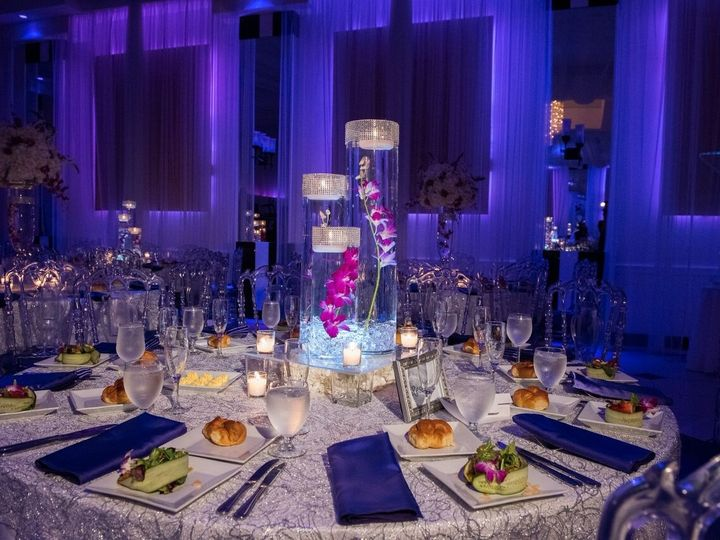 Tmx 1456422154316 Unspecified2 Hollywood wedding venue
