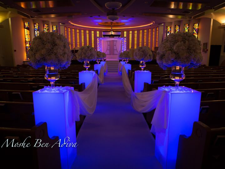 Tmx 1478403434456 Ba12711 X3 Hollywood wedding venue