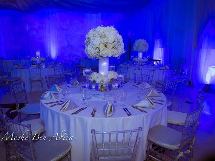 Tmx 1478403460071 Ba12714 X3 Hollywood wedding venue