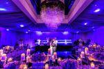 Eden Regal Ballroom & Catering image
