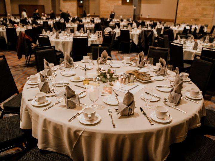 Tmx Edit 4217 51 1034151 Denver, CO wedding planner