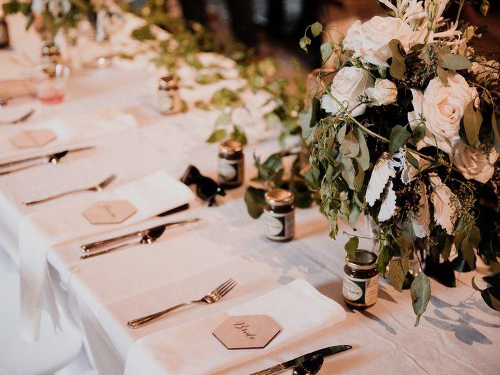Tmx Isaackenziemarriedparty 12 51 1034151 Denver, CO wedding planner