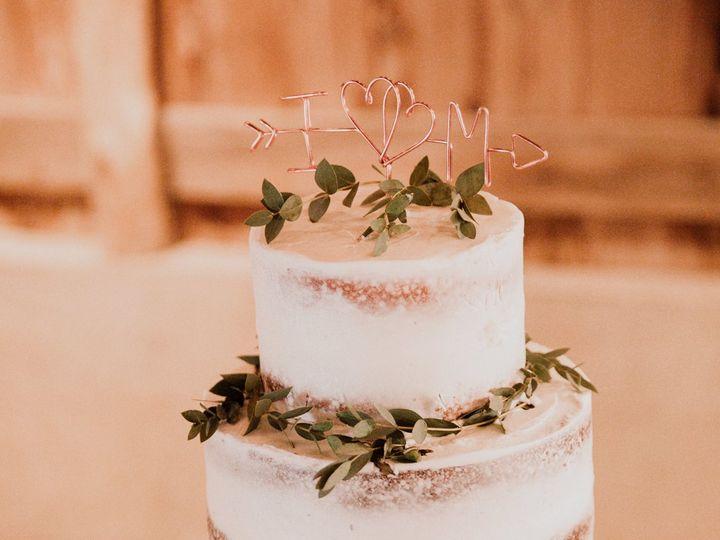 Tmx Isaackenziemarriedparty 8 51 1034151 Denver, CO wedding planner