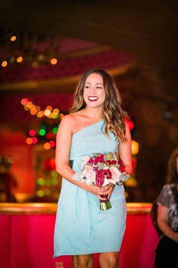 ronicaryan wedding206