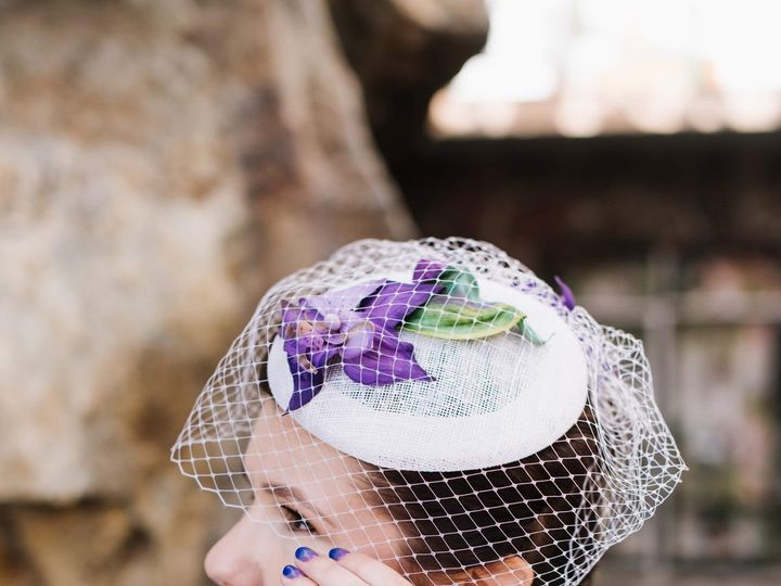 Tmx Hansenweddingbynikkelsphotography 146 51 134151 San Luis Obispo, California wedding beauty