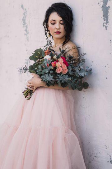 vanessa gown 119 51 134151
