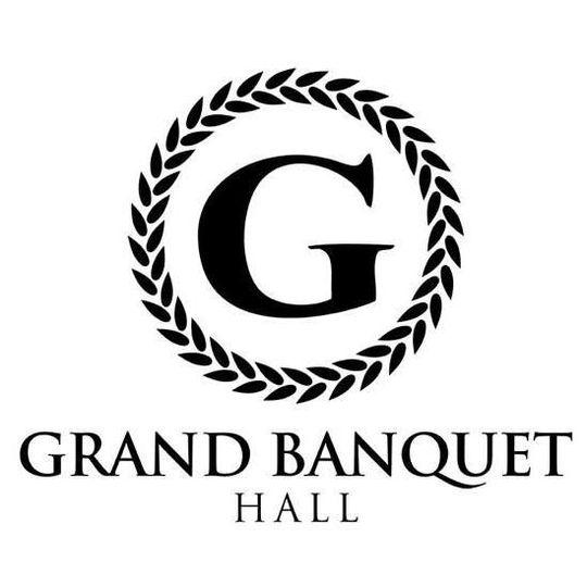 477864161c7be685 GrandBanquetHall logo
