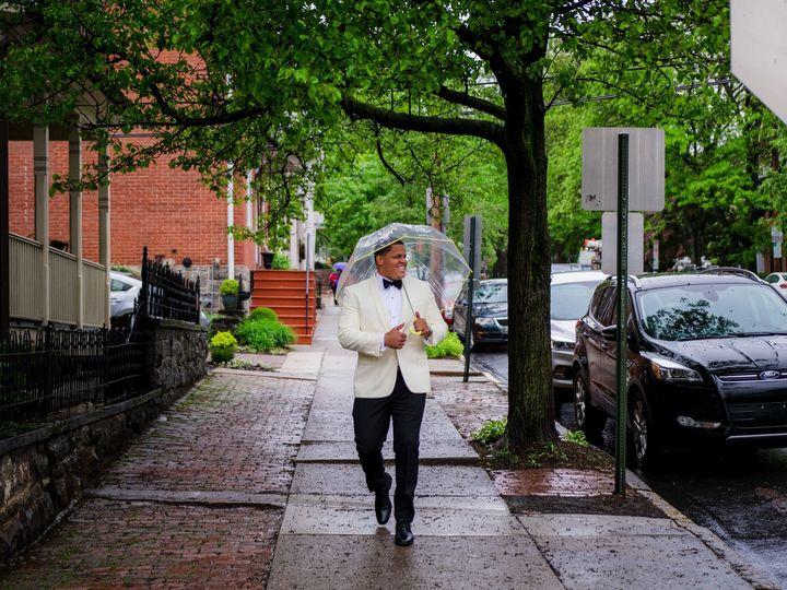 Tmx 2018 05 19 201 51 1064151 1557600326 Breinigsville, PA wedding planner