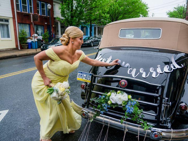 Tmx 2018 05 19 425 51 1064151 1557600538 Breinigsville, PA wedding planner