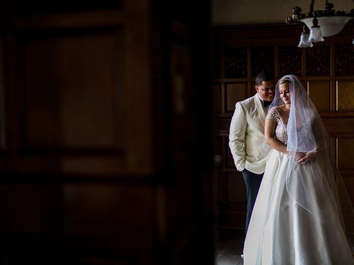 Tmx 2018 05 19 432 51 1064151 1557600534 Breinigsville, PA wedding planner