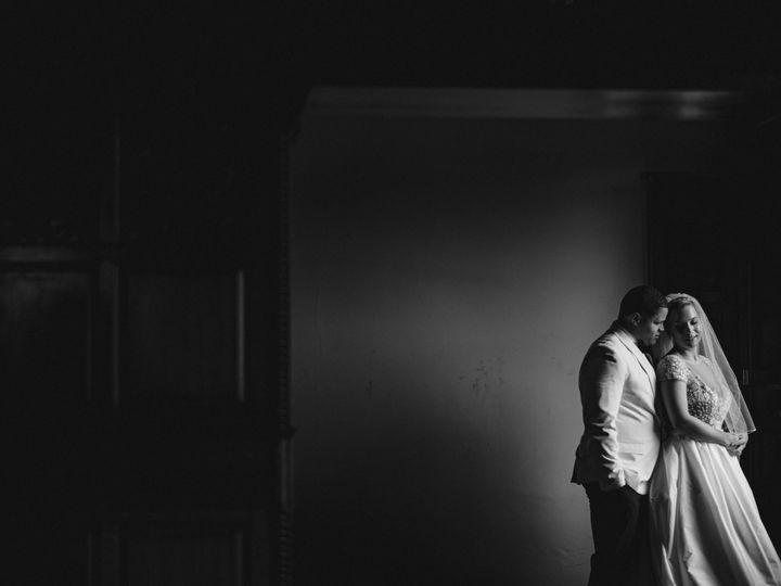 Tmx 2018 05 19 438 51 1064151 1557600544 Breinigsville, PA wedding planner