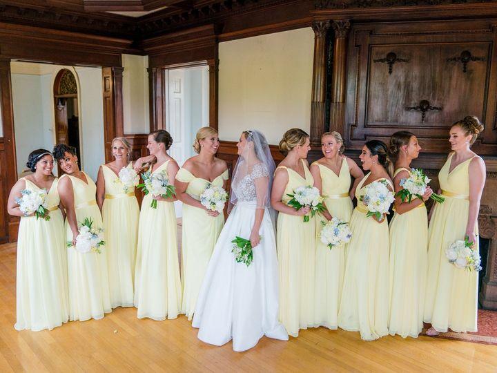 Tmx 2018 05 19 443 51 1064151 1557600545 Breinigsville, PA wedding planner