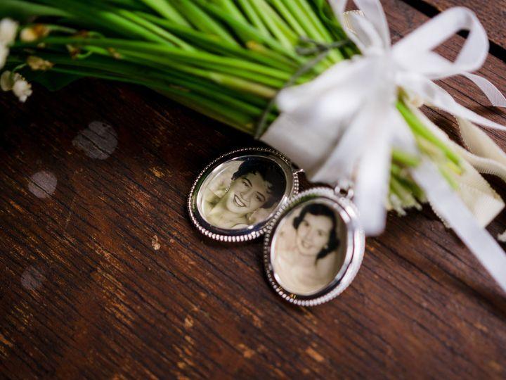 Tmx 2018 05 19 455 51 1064151 1557600546 Breinigsville, PA wedding planner