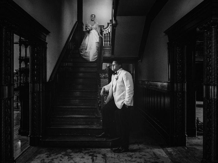 Tmx 2018 05 19 474 51 1064151 1557600549 Breinigsville, PA wedding planner