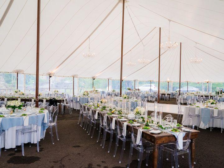 Tmx 2018 05 19 519 51 1064151 1557600558 Breinigsville, PA wedding planner
