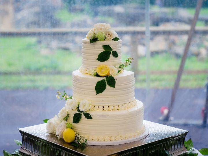 Tmx 2018 05 19 521 51 1064151 1557600557 Breinigsville, PA wedding planner
