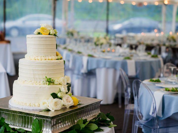 Tmx 2018 05 19 522 51 1064151 1557600557 Breinigsville, PA wedding planner
