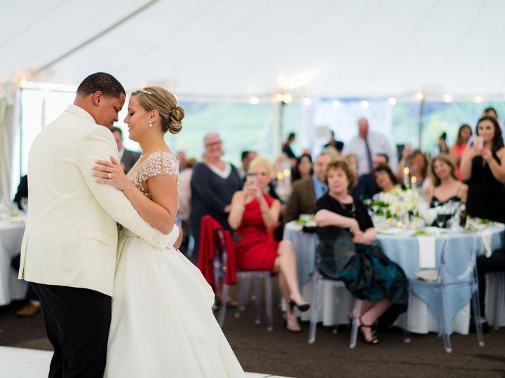 Tmx 2018 05 19 595 51 1064151 1557600571 Breinigsville, PA wedding planner