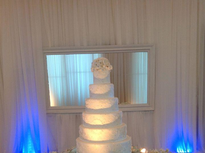 Tmx Img 0286 51 1064151 1557600635 Breinigsville, PA wedding planner