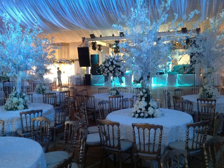 Tmx Img 0311 51 1064151 1557600635 Breinigsville, PA wedding planner