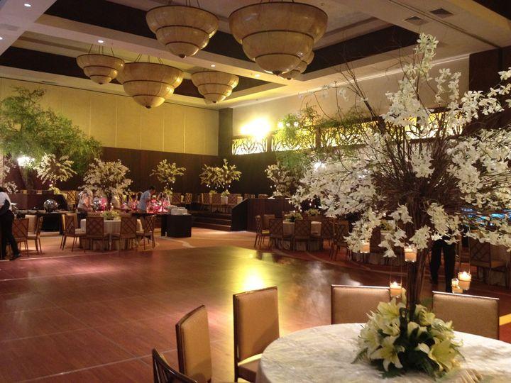 Tmx Img 0342 51 1064151 1557600659 Breinigsville, PA wedding planner