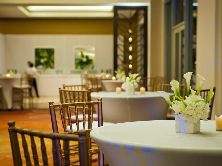 Tmx Img 0433 51 1064151 1557600647 Breinigsville, PA wedding planner