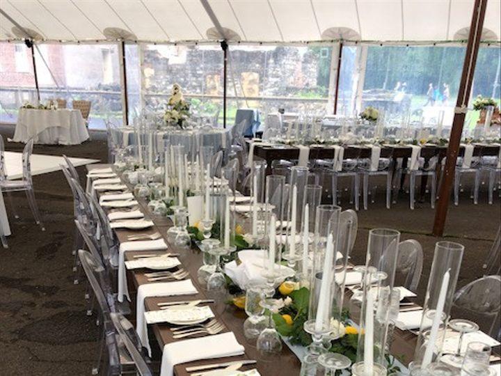 Tmx Img 1347 51 1064151 1557600355 Breinigsville, PA wedding planner