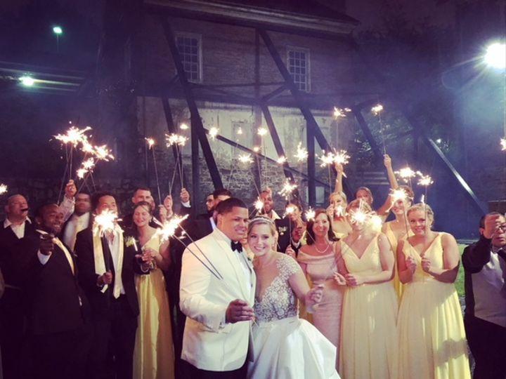 Tmx Img 1392 51 1064151 1557600356 Breinigsville, PA wedding planner