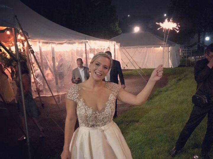 Tmx Img 1393 51 1064151 1557600359 Breinigsville, PA wedding planner