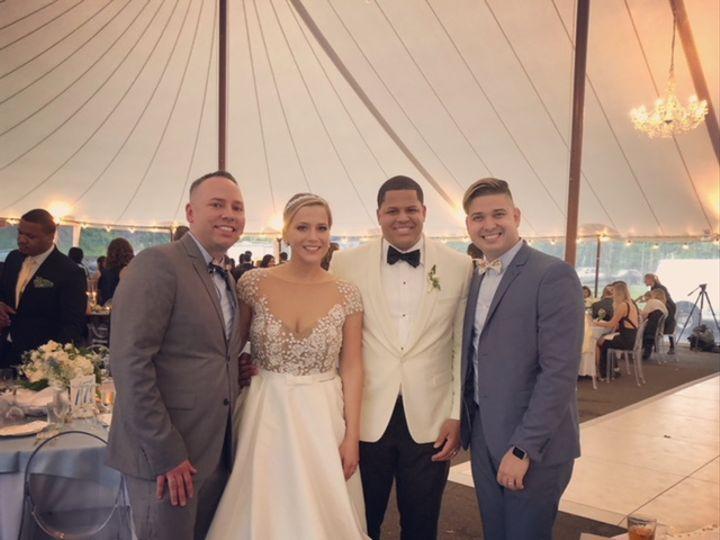 Tmx Img 1395 51 1064151 1557600356 Breinigsville, PA wedding planner