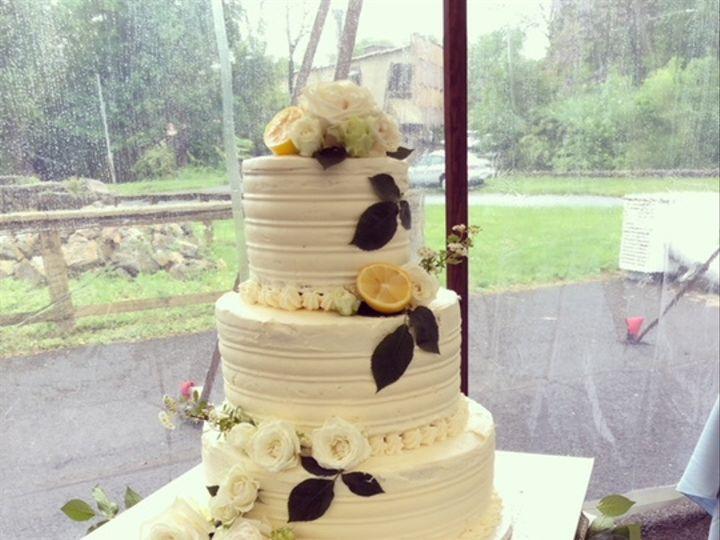 Tmx Img 1396 51 1064151 1557600356 Breinigsville, PA wedding planner