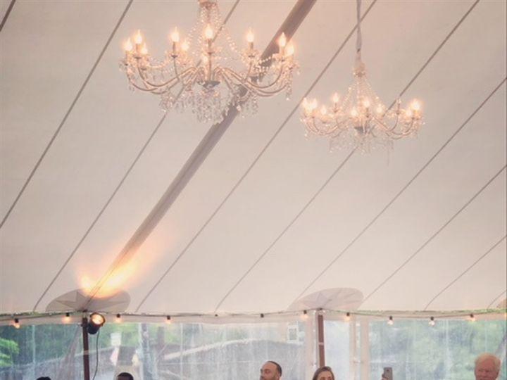Tmx Img 1398 51 1064151 1557600358 Breinigsville, PA wedding planner