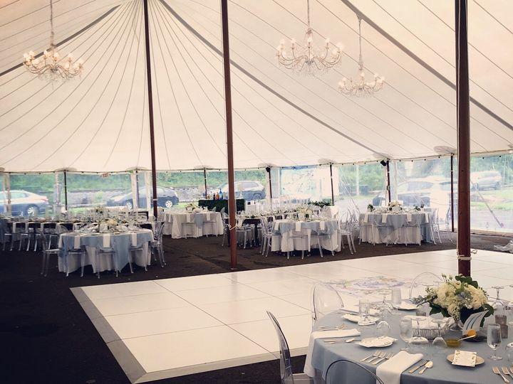 Tmx Img 1403 51 1064151 1557600360 Breinigsville, PA wedding planner