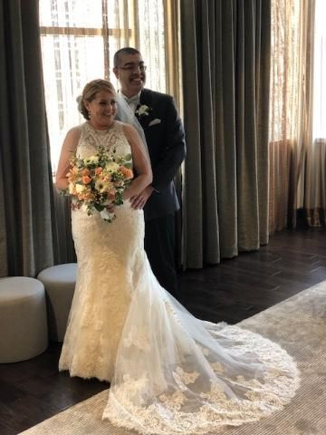 Tmx Img 5944 51 1064151 1559090166 Breinigsville, PA wedding planner