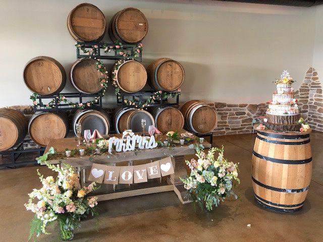 Tmx Img 5948 51 1064151 1559090166 Breinigsville, PA wedding planner