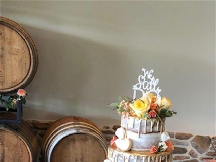 Tmx Img 5949 51 1064151 1559090174 Breinigsville, PA wedding planner