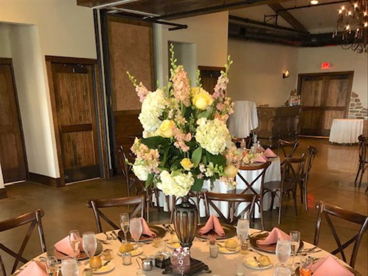 Tmx Img 5950 51 1064151 1559090176 Breinigsville, PA wedding planner