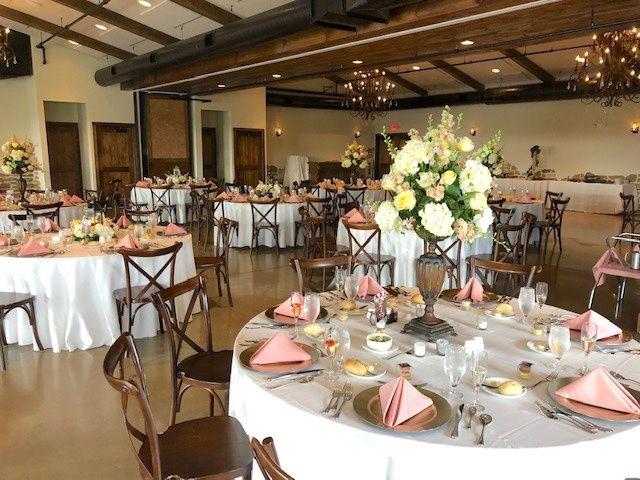 Tmx Img 5952 51 1064151 1559090175 Breinigsville, PA wedding planner